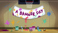 A Banner Day animated short title card EG3.png
