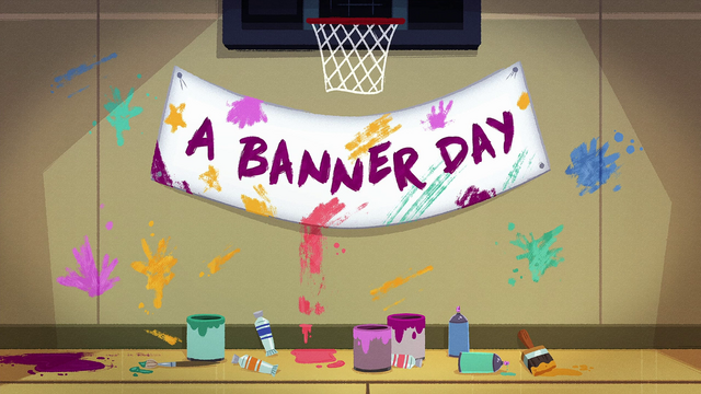 File:A Banner Day animated short title card EG3.png