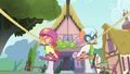 Apple Bloom and Sweetie Belle on Skis S04E05.png