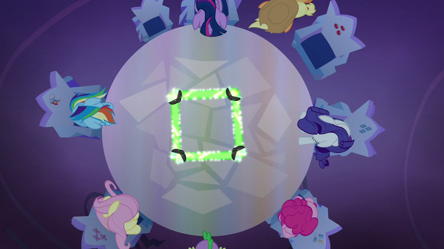 File:Changeling scarabs form a magic array S6E25.png