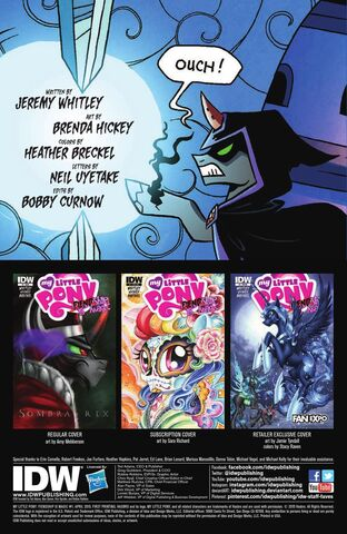 File:FIENDship is Magic issue 1 credits page.jpg