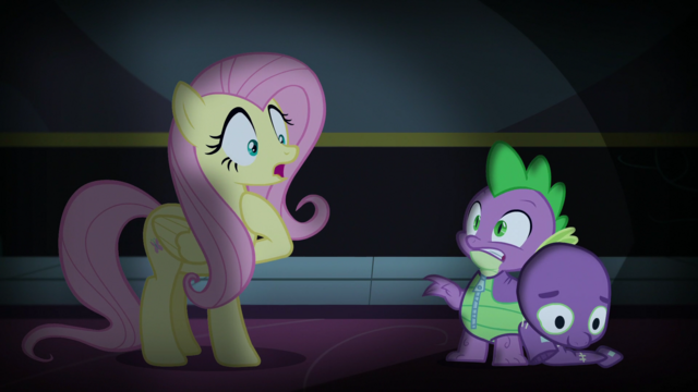 "File:Fluttershy ""Goodness, no!"" S5E21.png"