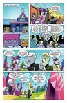 Friends Forever issue 4 page 2