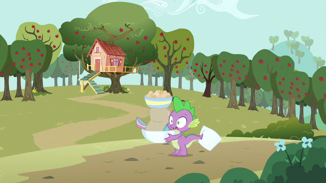 File:Spike Tank!! S3E11.png