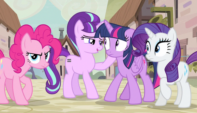 """File:Starlight singing """"you don't see eye-to-eye"""" S5E1.png"""