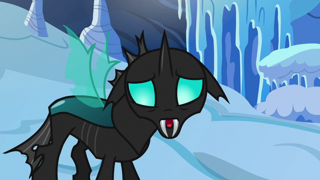 """File:Thorax """"I know you don't wanna be friends"""" S6E16.png"""