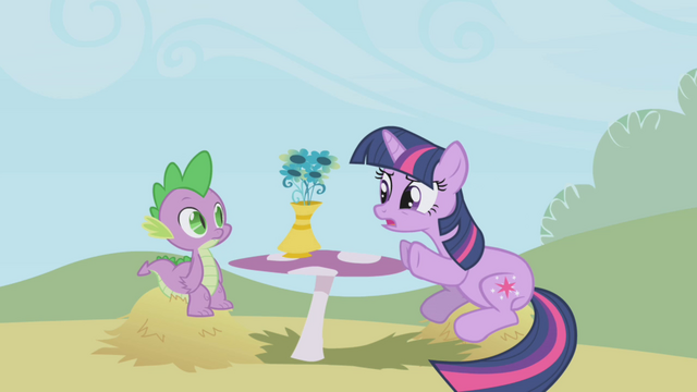 """File:Twilight """"I mean about the gala"""" S1E03.png"""