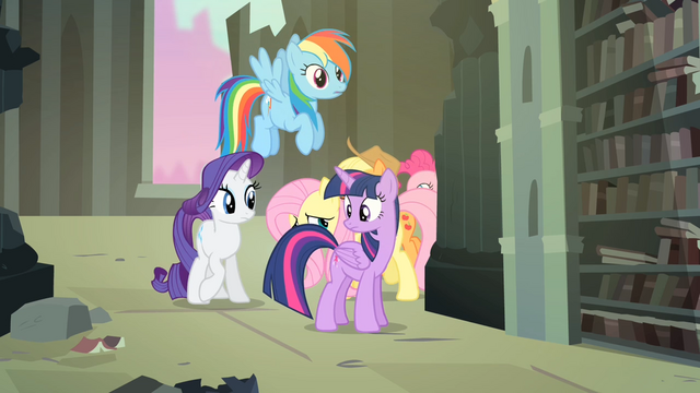 File:Main 6 searching for Spike S4E06.png