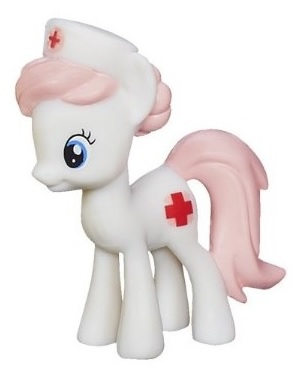 File:Nurse Redheart mini-figure toy.jpg