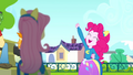 """Pinkie Pie """"so totally super-duper pumped"""" SS4.png"""