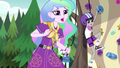 "Principal Celestia ""is everything okay over there?"" EG4.png"