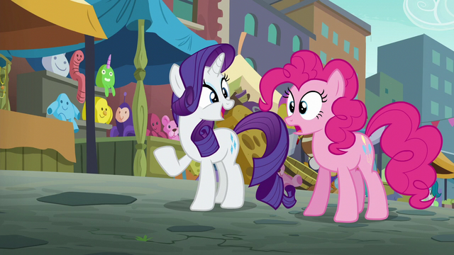 "File:Rarity ""if you can catch up with him"" S6E3.png"