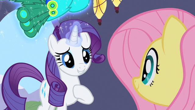 File:Rarity being late S1E20.png