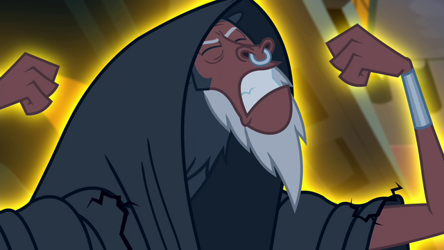 File:Tirek grows even more S4E25.png