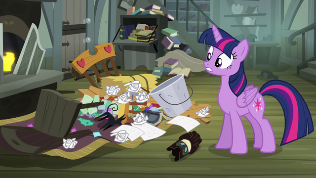 File:Twilight 'oh, no!' S4E04.png