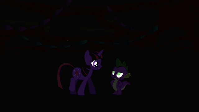 File:Twilight and Spike in the dark S1E01.png