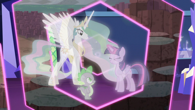 File:Twilight creates simulation of the Dragon Lands S7E1.png