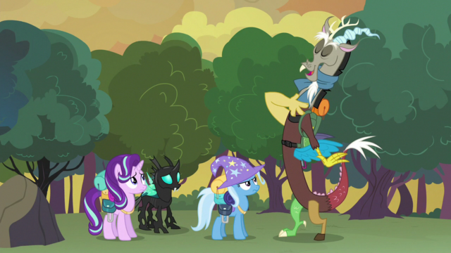 """File:Discord """"I can do anything"""" S6E26.png"""