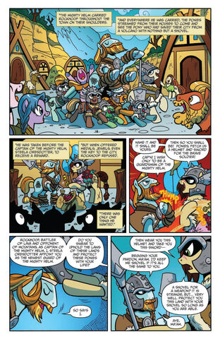 File:Legends of Magic issue 2 page 3.jpg