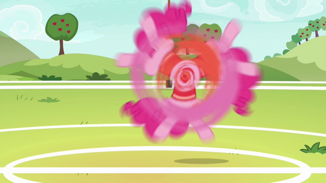 File:Pinkie Pie spinning uncontrollably S6E18.png
