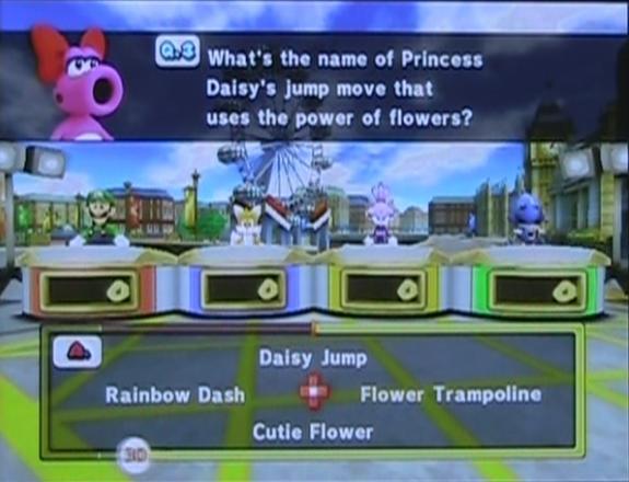 File:Rainbow olympic 2012.jpg