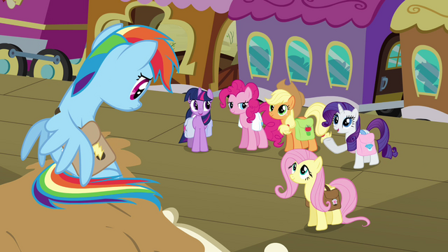 File:Rarity one year S3E12.png