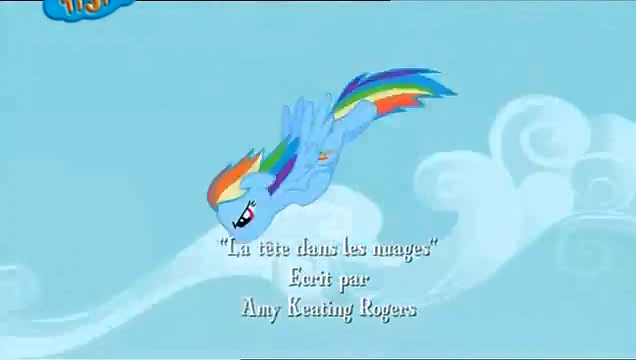 File:S1E16 Title - French.png