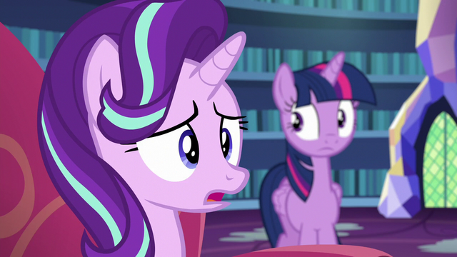 """File:Starlight Glimmer """"I can cast complex spells"""" S6E21.png"""