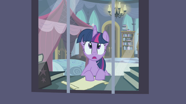 File:Surprised Twilight S4E01.png