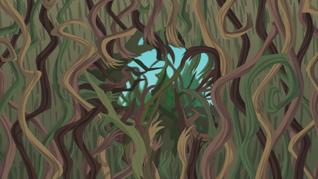 File:Vines grow over the opening Applejack made EG4.png