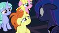 Dream Pony crying to Princess Luna S7E10.png