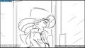 """EG3 animatic - Sunset """"my friends look past"""".png"""