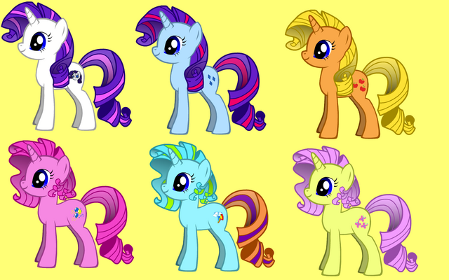 File:FANMADE Rarity's best costumes.png