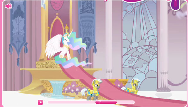 File:MLP theme song Hasbro video player.jpg