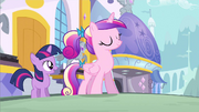 Princess Cadance oh yeah S2E25.png