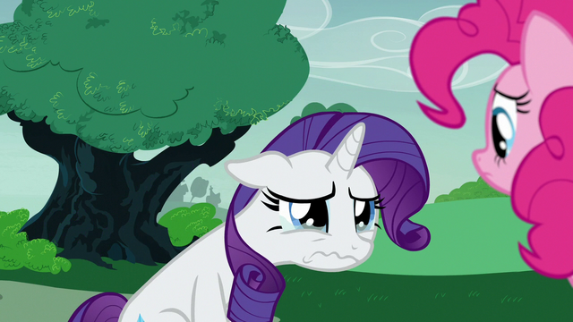 File:Rarity breaking down in tears S7E9.png