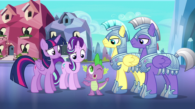 File:Spike vouches for Twilight and Starlight S6E16.png
