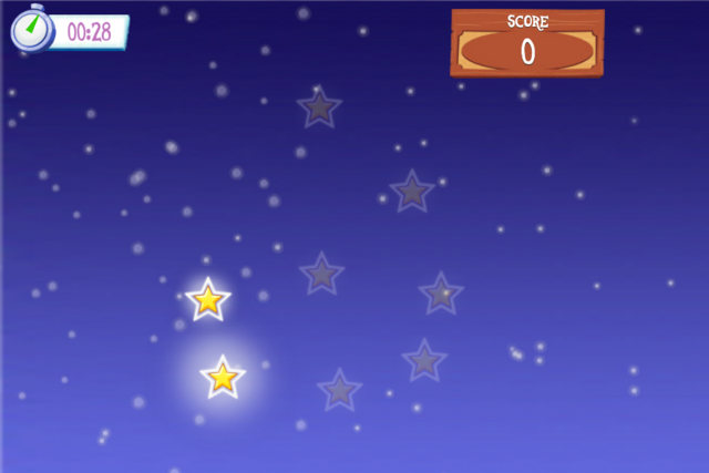 File:Constellation gameplay.png