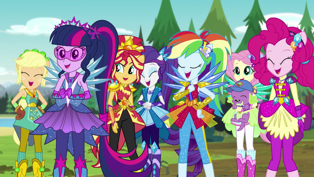 "File:Equestria Girls confident ""we got this!"" EG4.png"