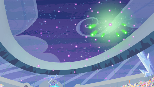 File:Fireworks over the Games stadium S4E24.png