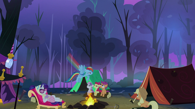 File:In a forest LIKE THIS S3E6.png