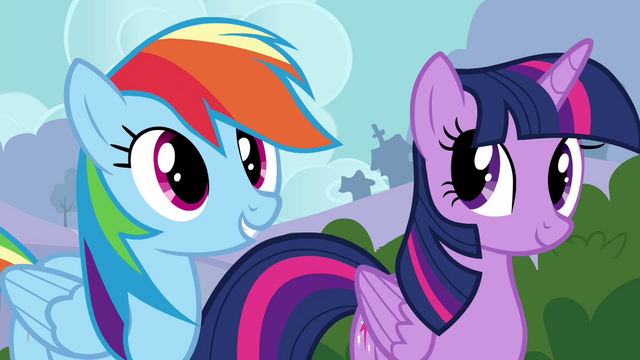 "File:Rainbow Dash ""never done it before"" S4E16.png"
