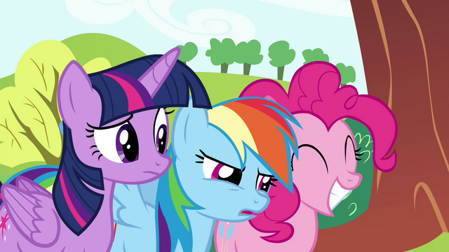 File:Rainbow confused S4E18.png