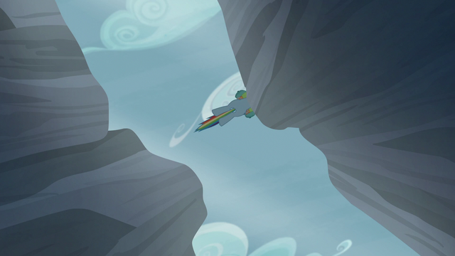 File:Rainbow jumps to another ledge S5E8.png