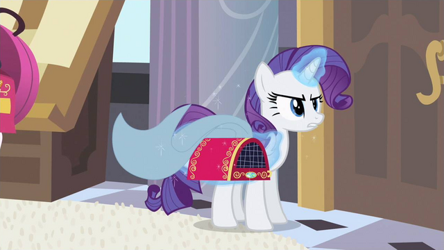 File:Rarity must get back S2E9.png