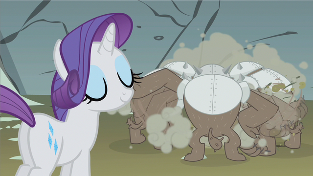 File:Rarity works everytime S1E19.png