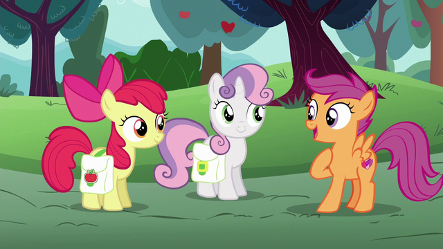 """File:Scootaloo """"if I win most creative"""" S6E14.png"""