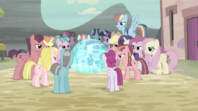 File:Starlight projects a magical barrier S5E2.png