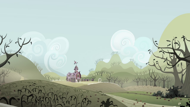 File:Sweet Apple Acres I've Got to Find a Way S03E13.png