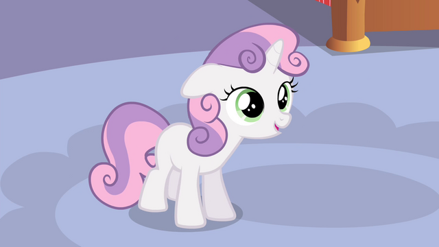 """File:Sweetie """"For the opening night of our show!"""" S4E19.png"""